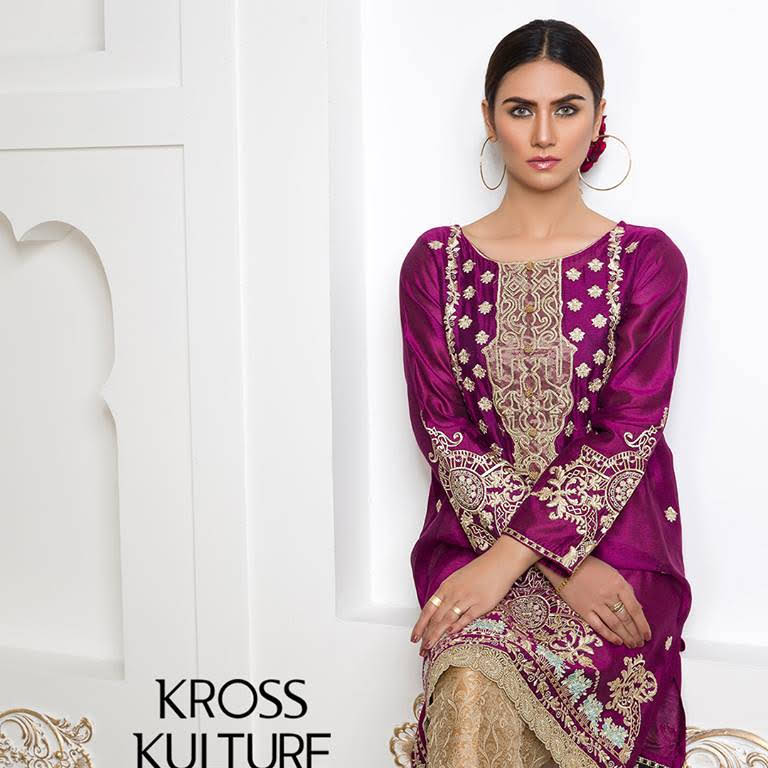1d22a6572f Kross Kulture-Women Clothing Brand - Women's Clothing Store in Lahore