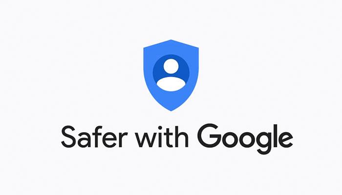 Keeping you safer online