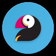 Mobile Assistant for PrestaShop