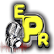 EN PRIVADO RADIO APK