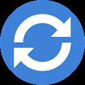 Sync2 Outlook Google Companion icon