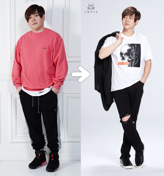 moon-hee-jun-before-and-after