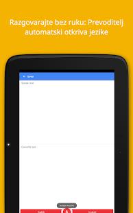 Somalijska aplikacija za upoznavanje