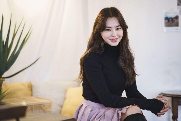 lee honey yoon kye sang 2