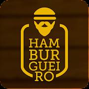 Hamburgueiro