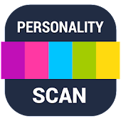 Personality Scanner