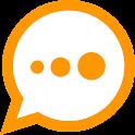 BH Telecom Web2SMS v2 icon