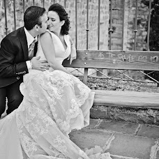 Wedding photographer Rocio Berrio Perez (rocioberrio). Photo of 24.02.2014