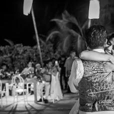 Fotógrafo de bodas Moisés Otake (otakecastillo). Foto del 08.06.2017