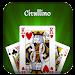 Cirullino - Free Traditional Italian Card Game icon