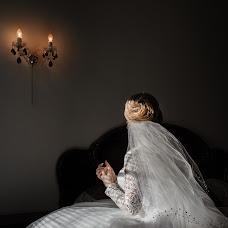 Wedding photographer Igor Goncharov (GoncharovIgor). Photo of 23.05.2018