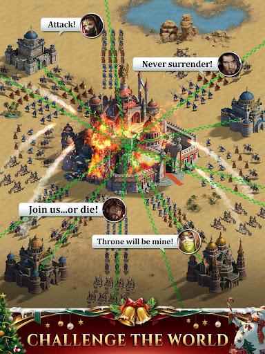 Revenge of Sultans 1.7.15 androidappsheaven.com 18