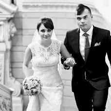 Wedding photographer Sergey Abramov (SergeyAbramov). Photo of 05.03.2014