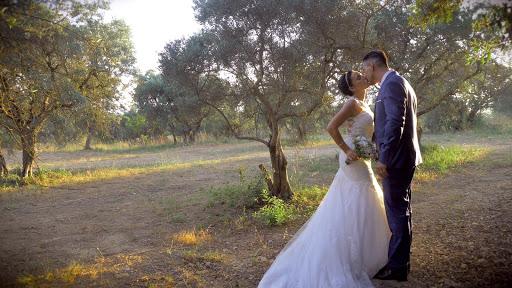 Labtec Prod | Vidéaste mariage | séance couple au château de saint hilaire - coudoux