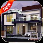 modern home design idea 1.3