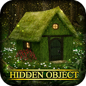 Hidden Object - Treehouse Free