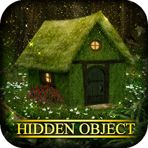 Hidden Object – Treehouse Free for PC and MAC