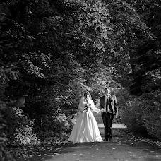 Wedding photographer Galya Anikina (AnyGalka). Photo of 25.01.2017