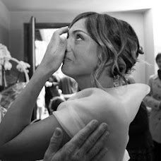 Wedding photographer Samanta Tamborini (tamborini). Photo of 23.05.2015
