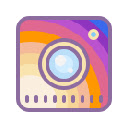 Desktop for Instagram