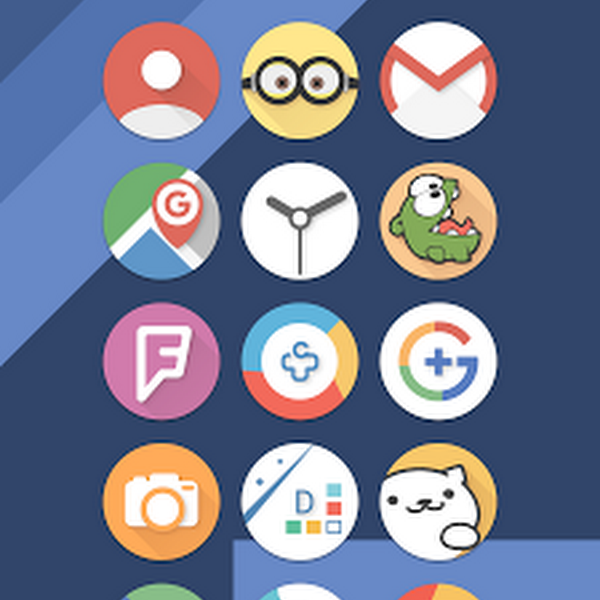 Pix Up - Pixel Icon Pack v1.5