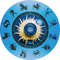Знаки Зодиака 2015 icon