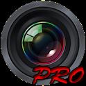 DOF Calculator Pro icon