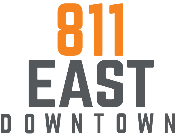 www.live811eastdowntown.com