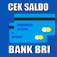Cara Cek Saldo BRI Di HP  Download on Windows