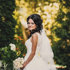 Wedding photographer Igor Gedz (iGOrgedz). Photo of 12.11.2015