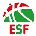 E-Licencia ESF icon