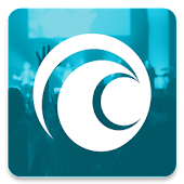 Cottonwood Church App