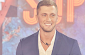 Dan Osborne claims Rodrigo Alves was 'inappropriate'