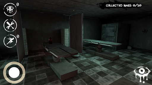 Eyes - the horror game screenshot 9