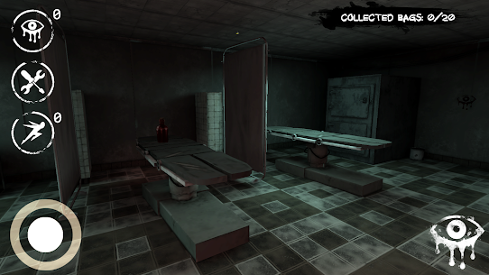 Eyes – The Horror Game MOD Apk (Unlocked) 9