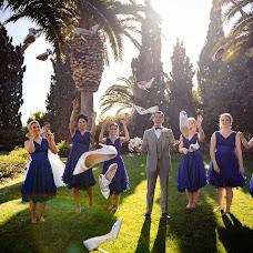 Wedding photographer Shane Watts (shanepwatts). Photo of 27.07.2018