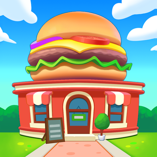 Cooking Diary®: Best Tasty Restaurant & Cafe Game (Mod M 1.18.3mod