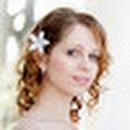 Ksenia Ageeva