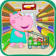 Supermarket: Shopping Games for Kids Apk