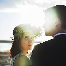Wedding photographer Katya Pak (lucidphoto). Photo of 01.02.2016