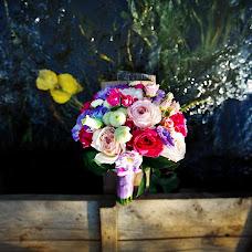 Wedding photographer Grigoriy Zhilyaev (grin1). Photo of 08.03.2017