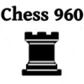 Chess 960 • FICGS play rated games online