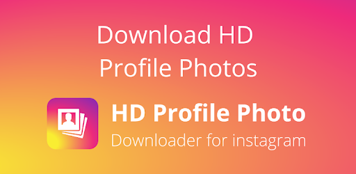 You can save and repost HD big , original size profile photos of instagram users