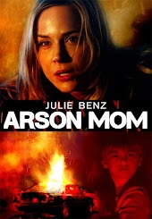 Arson Mom