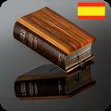 Juego de Biblia Trivia icon