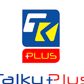 TALKY PLUS