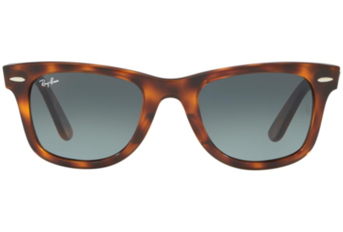 3bc906afde Buy RAY BAN 4340 5022 63973M Sunglasses
