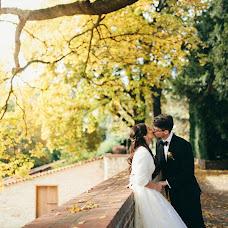 Svatební fotograf Evgeniy Kachalovskiy (kachalouski). Fotografie z 10.03.2017