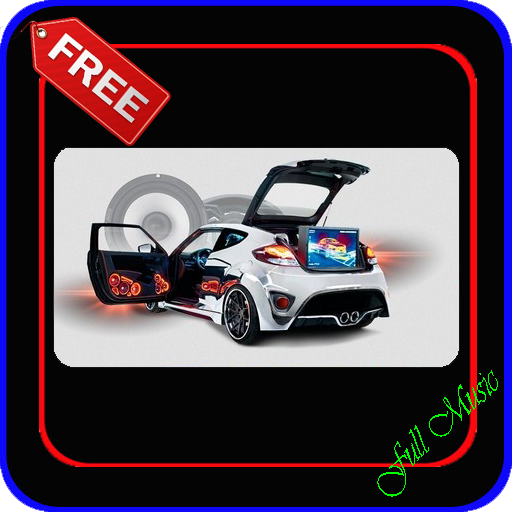 Car Sound Systems >> Aplikasi Car Sound System Apk Download Gratis Untuk