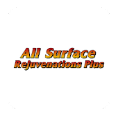 All Surface Rejuvenations Plus
